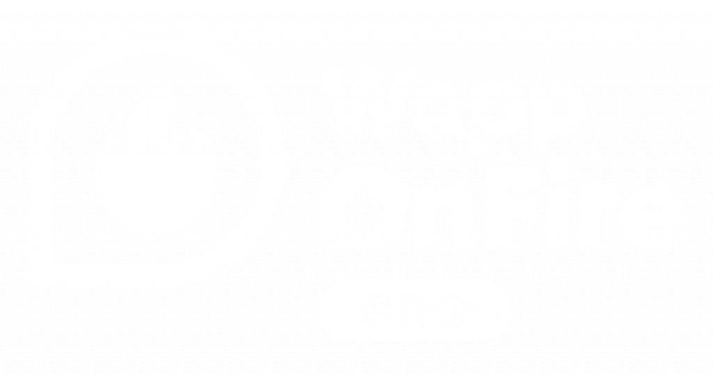 Wapp OnFire PRO bco